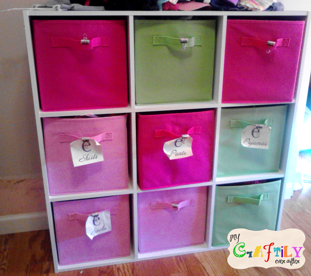 Girls Bedroom Clothes Storage Pink And Green Girls Bedroom Clothes Storage Pink And Green My
