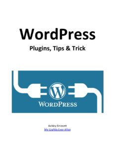 WordPress Ebook-page-001