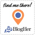 findmeonblogher