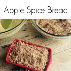 apple_spice_bread