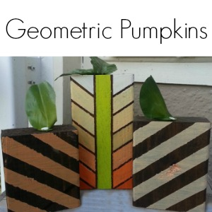 geometric_pumpkins