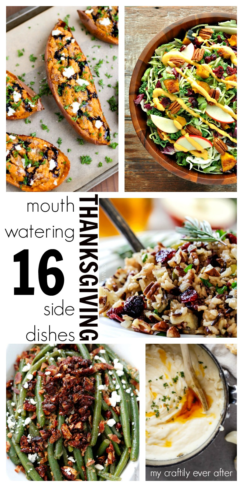 16-mouth-watering-thanksgiving-side-dishes