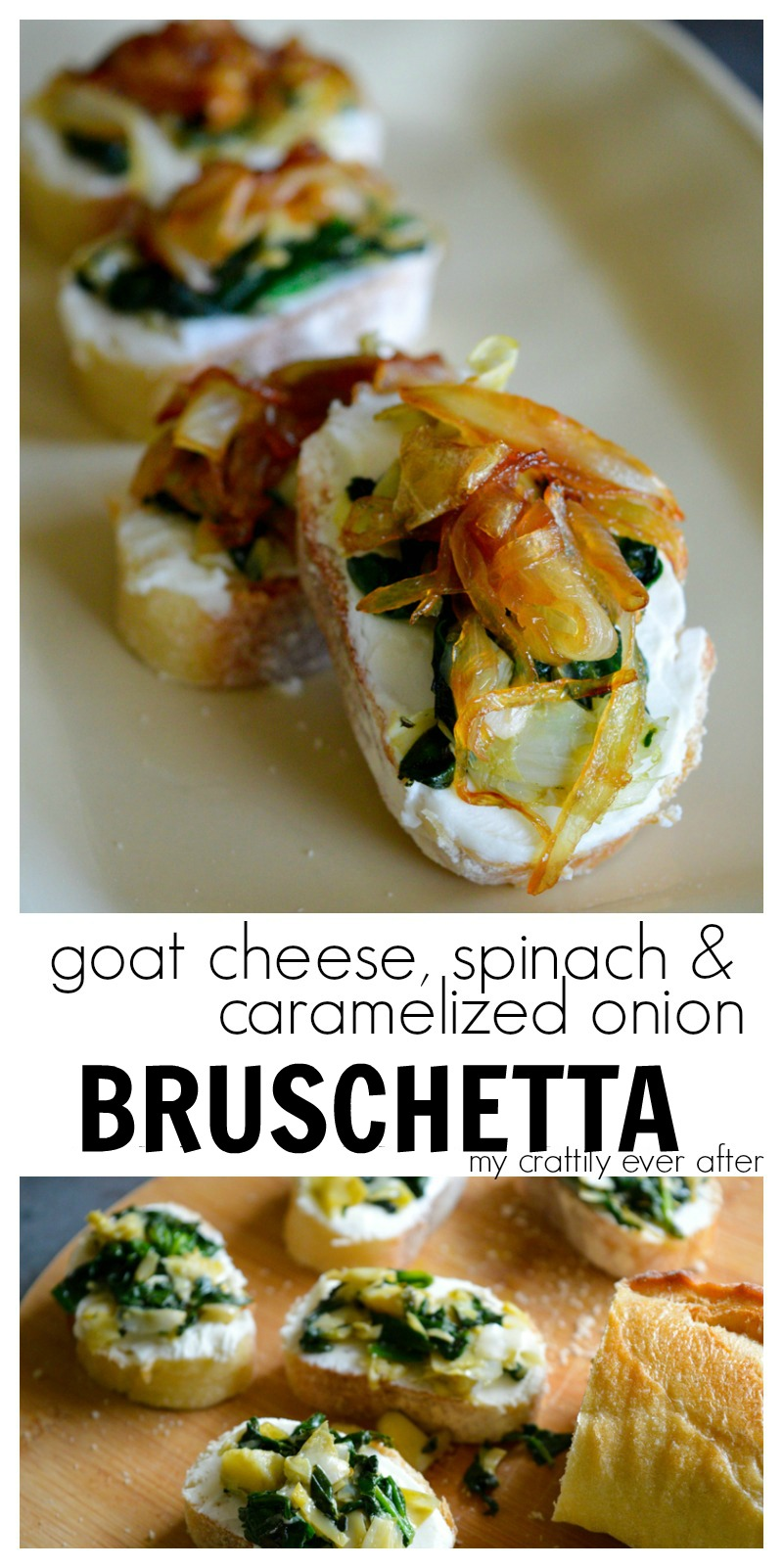 goat-cheese-spinach-and-caramelized-onion-bruschetta-fall-appetizer