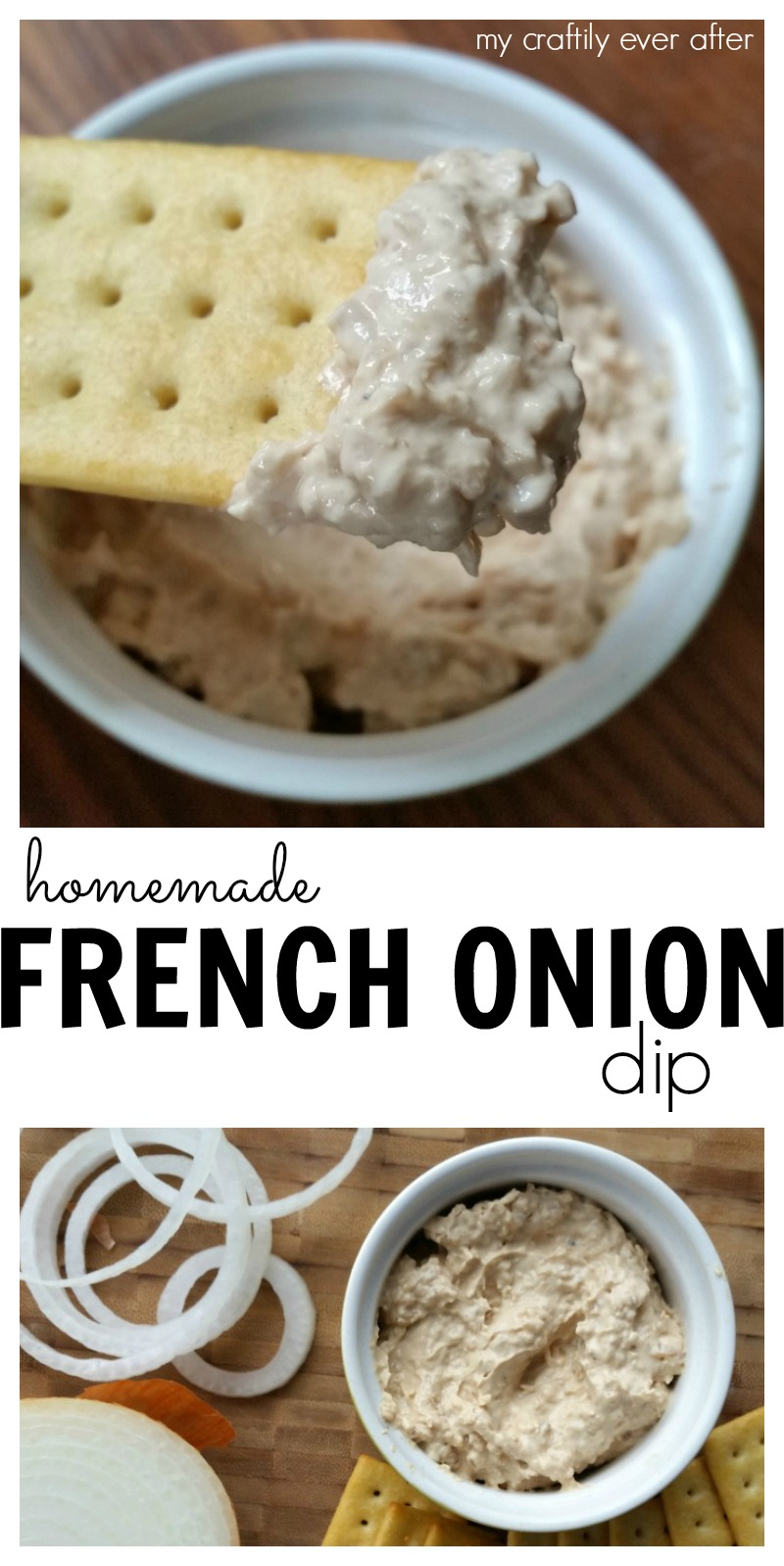 homemade-french-onion-dip-from-my-craftily-ever-after