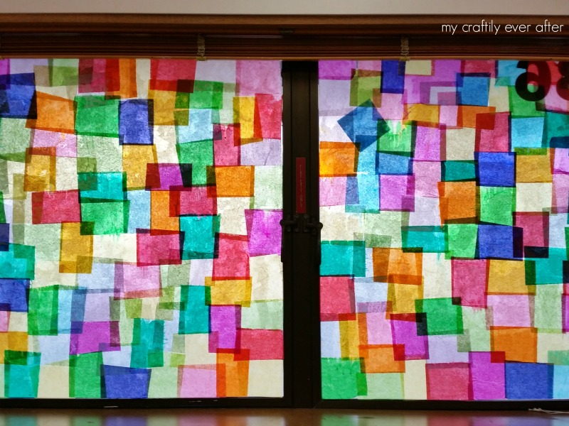 faux-stained-glass-windows-in-the-classroom