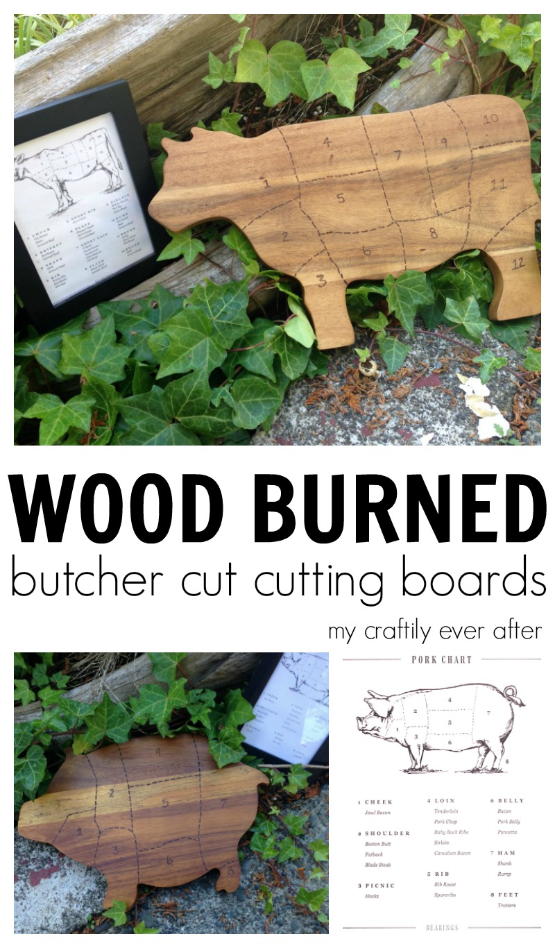 wood-burned-butcher-cut-cutting-boards