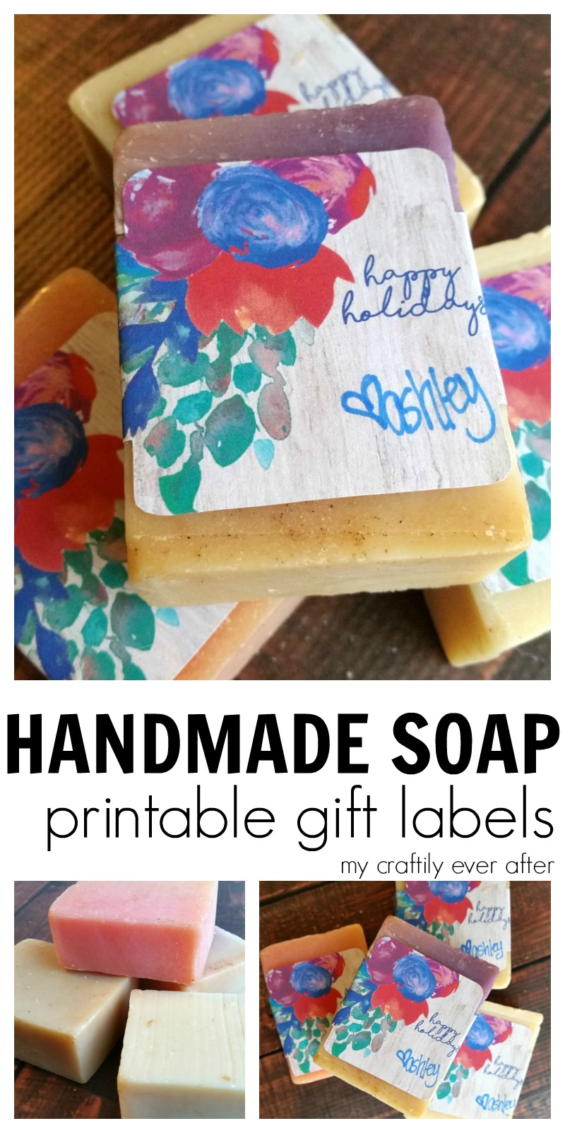 handmade-soaps-printable-gift-labels
