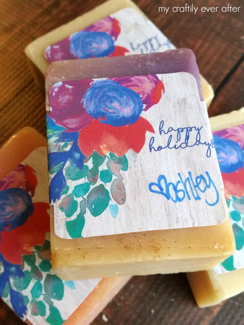 holiday-gift-soap-labels