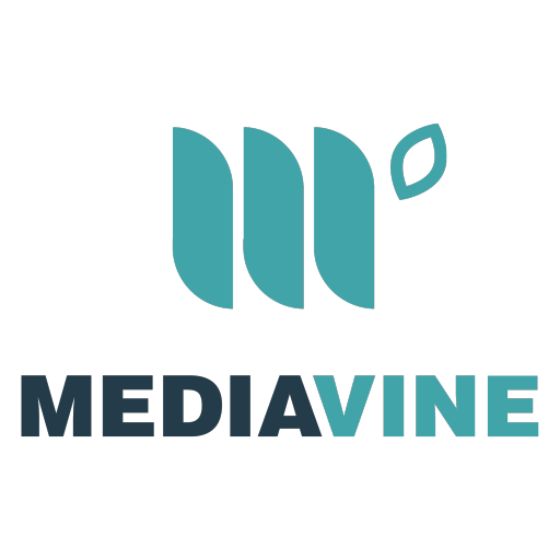 sign up with MediaVine today