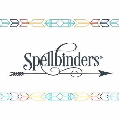 shop spellbinders now