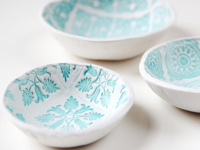 10 Stunning Handmade Gifts
